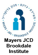 Mayers JCD Brookdale Institute Eng