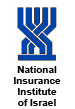 National Insurance Institute of Israel Eng