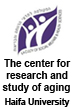 The center for research and study of aging Eng
